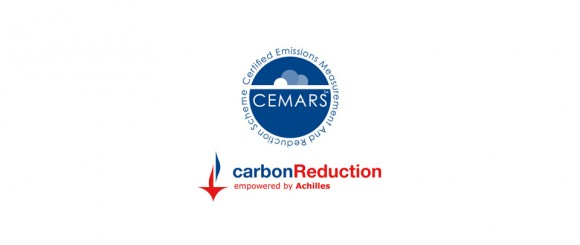 CEMARS - Carbon Reduction Programme