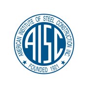 American Institute Of Steel Construction Inc. - Group Expertise - William Hare
