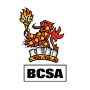 BCSA - Group Expertise - William Hare