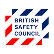 British Safety Council - Group Expertise - William Hare