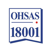 OHSAS 18001 - Group Expertise - William Hare