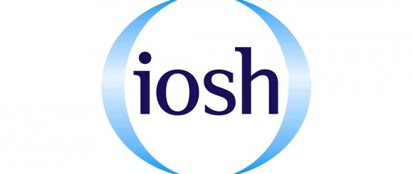 William Hare - IOSH Certification