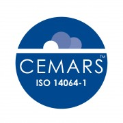 CEMARS - Group Expertise - William Hare